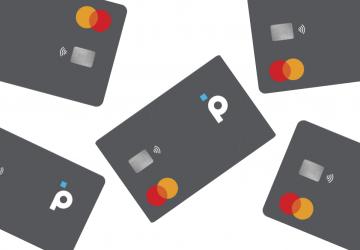 cartão de crédito Pan Zero Anuidade Mastercard