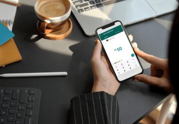 Whatsapp pay Como funciona este meio de pagamento