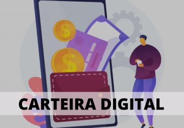 carteira digital o que é e como funciona guia completo