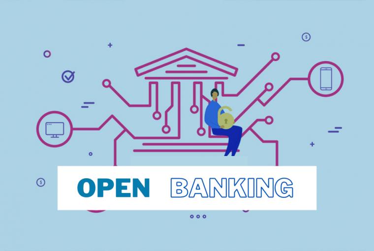 Open Banking dúvidas