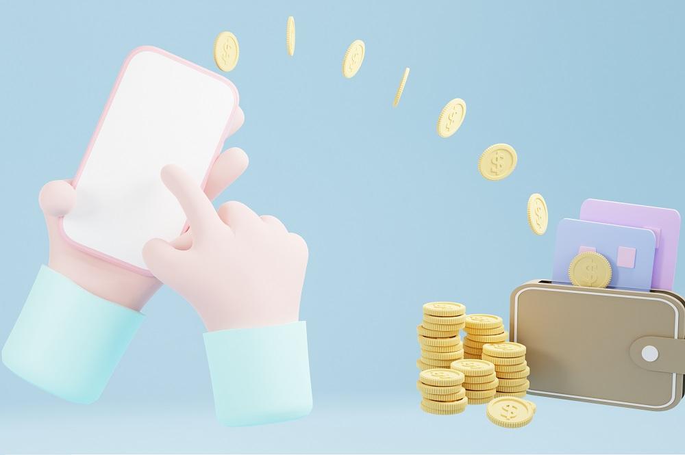 aplicativos para economizar